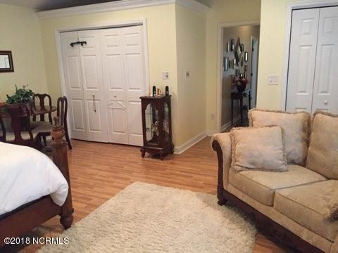 104 Dundee Court, Jacksonville, NC, 28546 | MLS #100102733