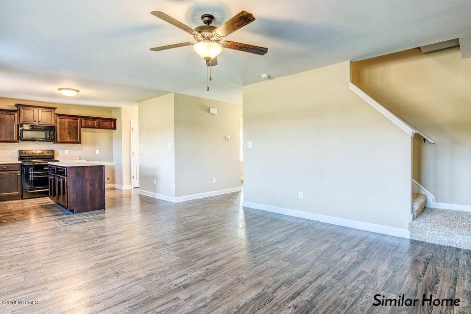 141 Laredo Drive, Jacksonville, NC, 28540 | MLS #100102761