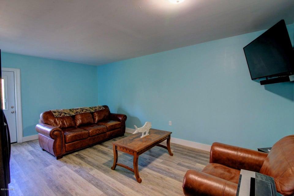 206 Colleton Square, Newport, NC, 28570 | MLS #100102931