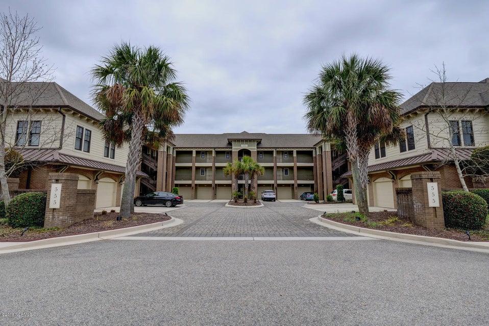 555  Grande Manor Court #b-102 Wilmington, NC 28405