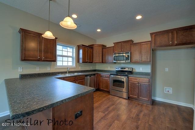 200 Wood House Drive, Jacksonville, NC, 28546 | MLS #100103200