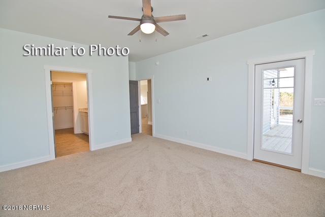 238 Gatsey Lane, Beaufort, NC, 28516 | MLS #100088372