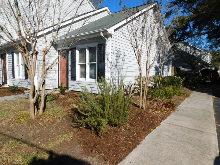 3200 Crystal Oaks Lane #560, Morehead City, NC, 28557 | MLS #100103618