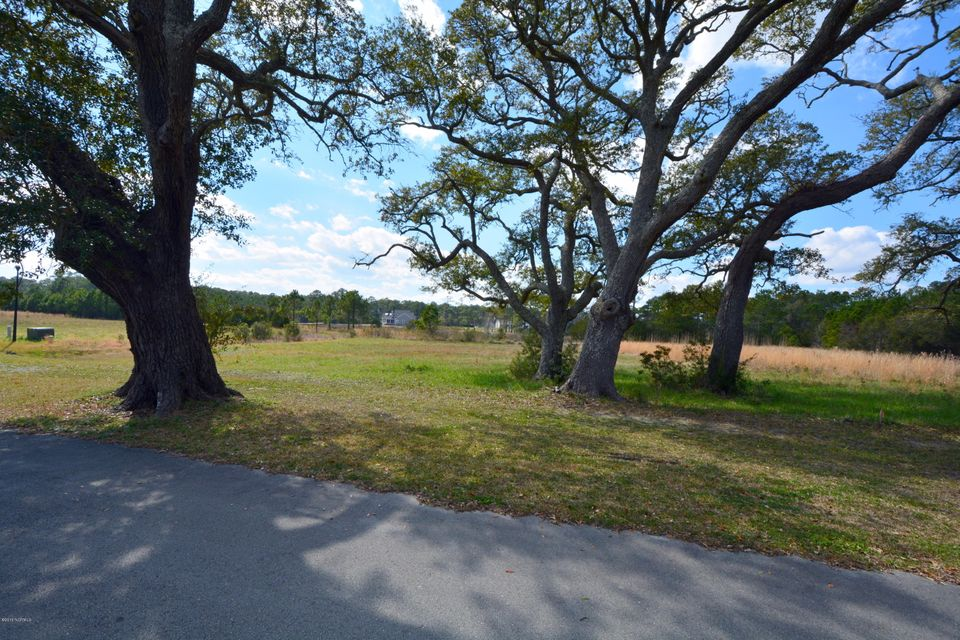 200 Landing Road, Beaufort, NC, 28516 | MLS #100103677