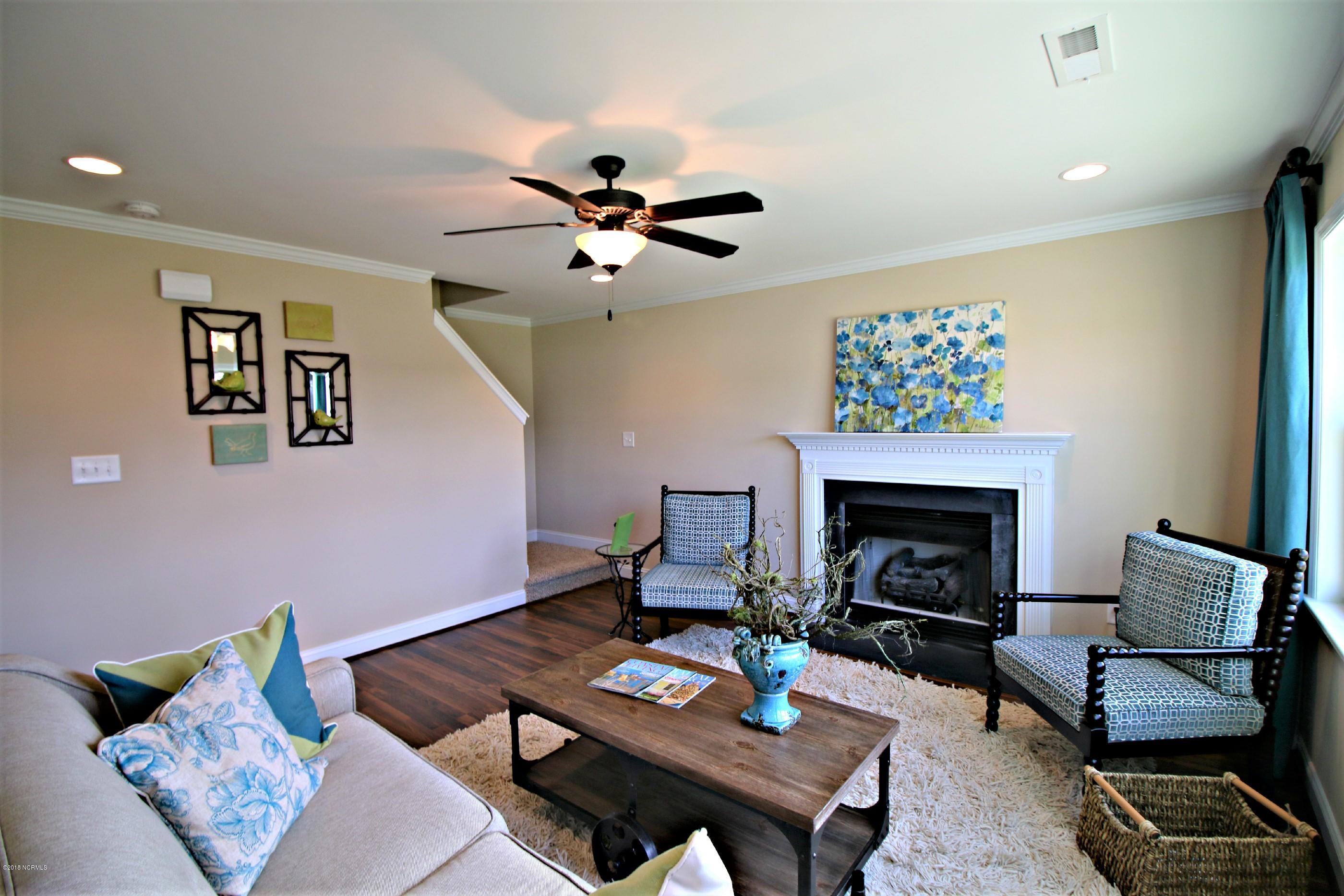 117 Rivendale Court, Jacksonville, NC, 28546 | MLS #100103837