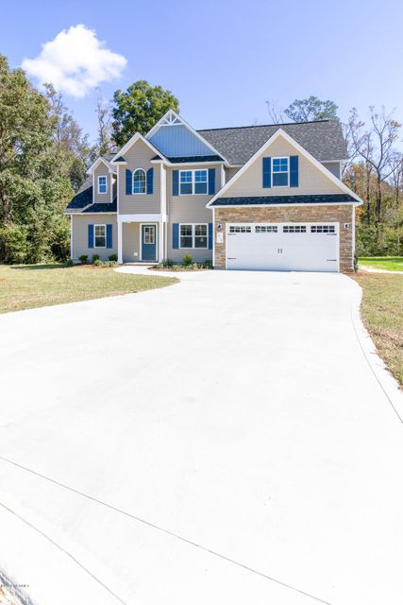 119 Rivendale Court, Jacksonville, NC, 28546 | MLS #100103877