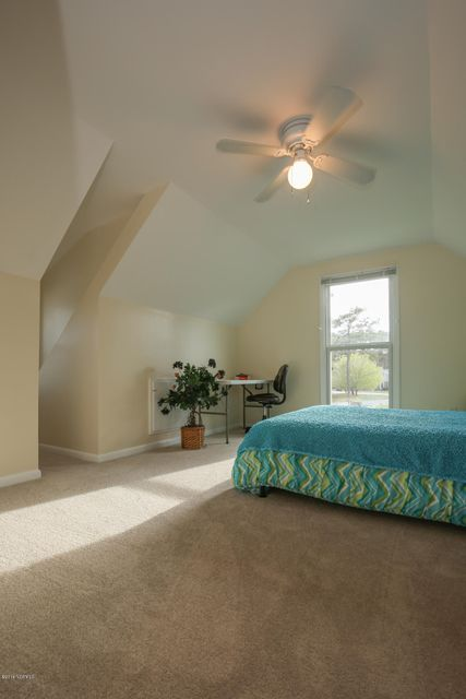 711 Brynn Marr Road, Jacksonville, NC, 28546 | MLS #100104161