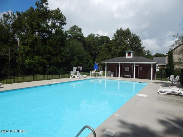 1928 Kingfisher Drive, Morehead City, NC, 28557   MLS #100104175