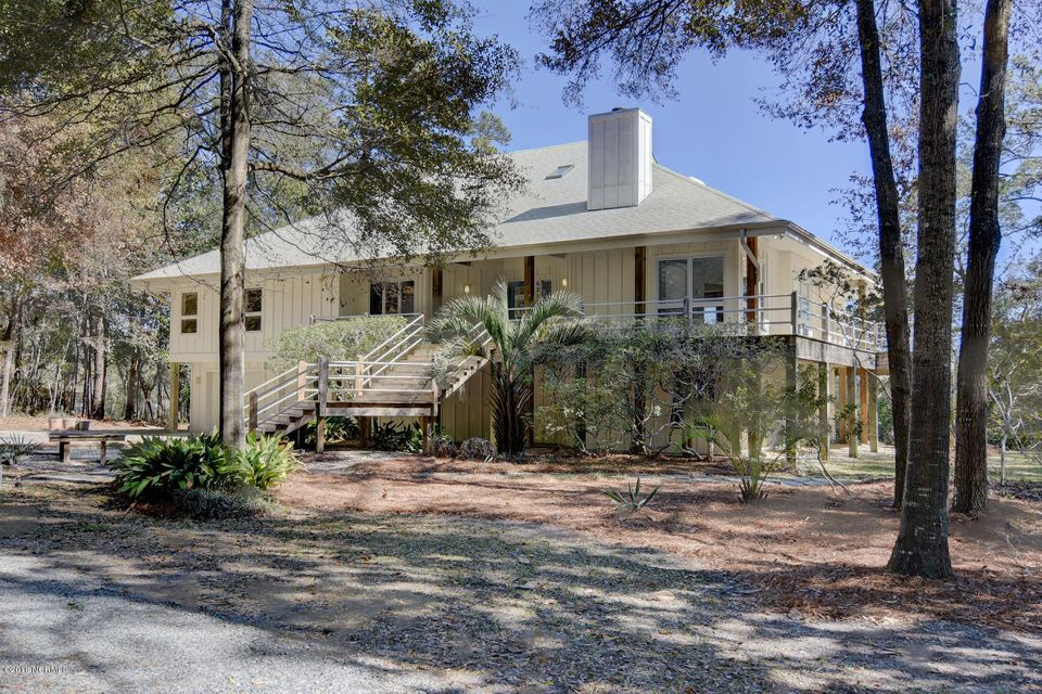6217  Old Military Road Wilmington, NC 28409
