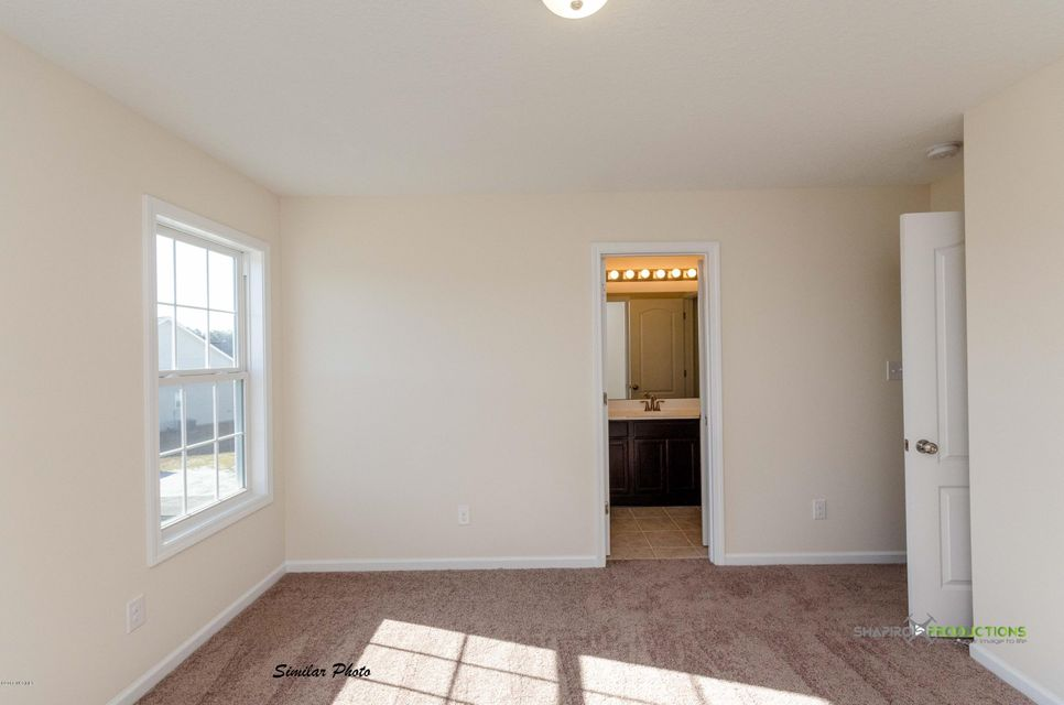 302 Mango Place, Hubert, NC, 28539 | MLS #100104307
