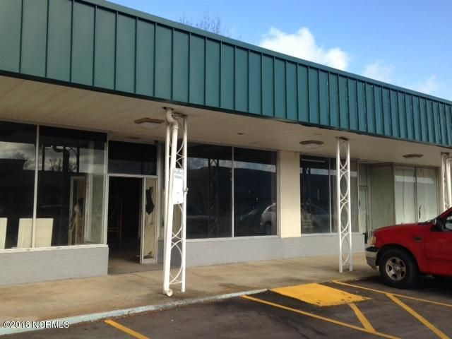 2546 Onslow Drive, Jacksonville, NC, 28540 | MLS #100104542