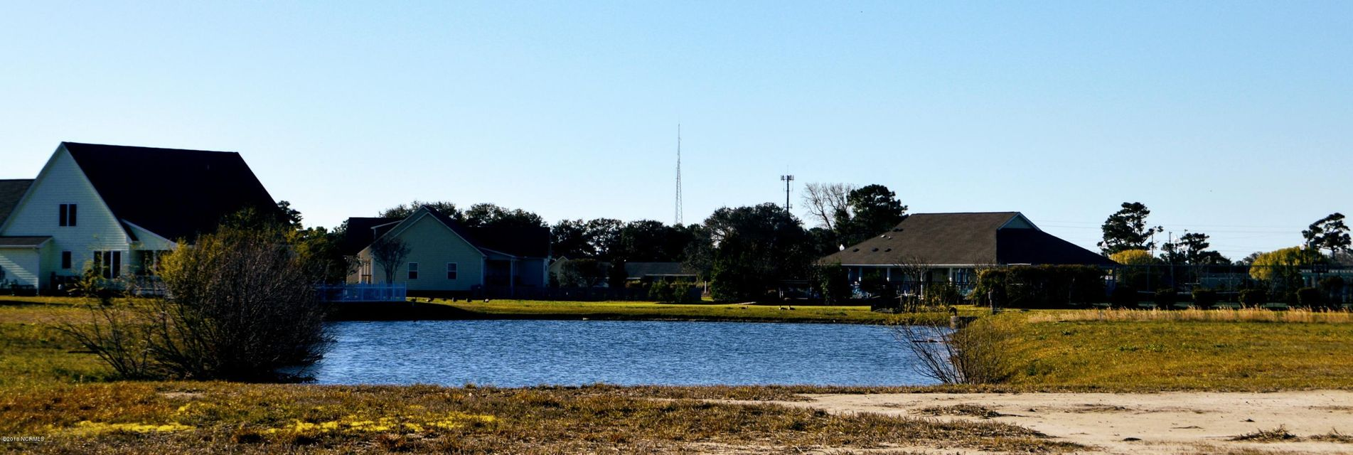 1800 Olde Farm Road, Morehead City, NC, 28557 | MLS #100104761