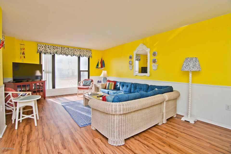 1505 Salter Path Road #141, Indian Beach, NC, 28512   MLS #100046829