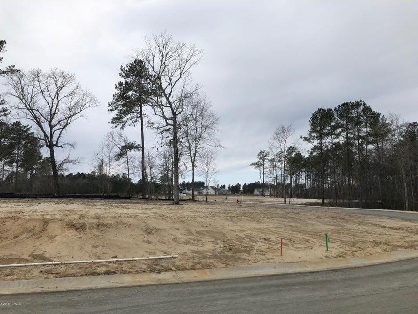 6382  Saxon Meadow Drive Leland, NC 28451
