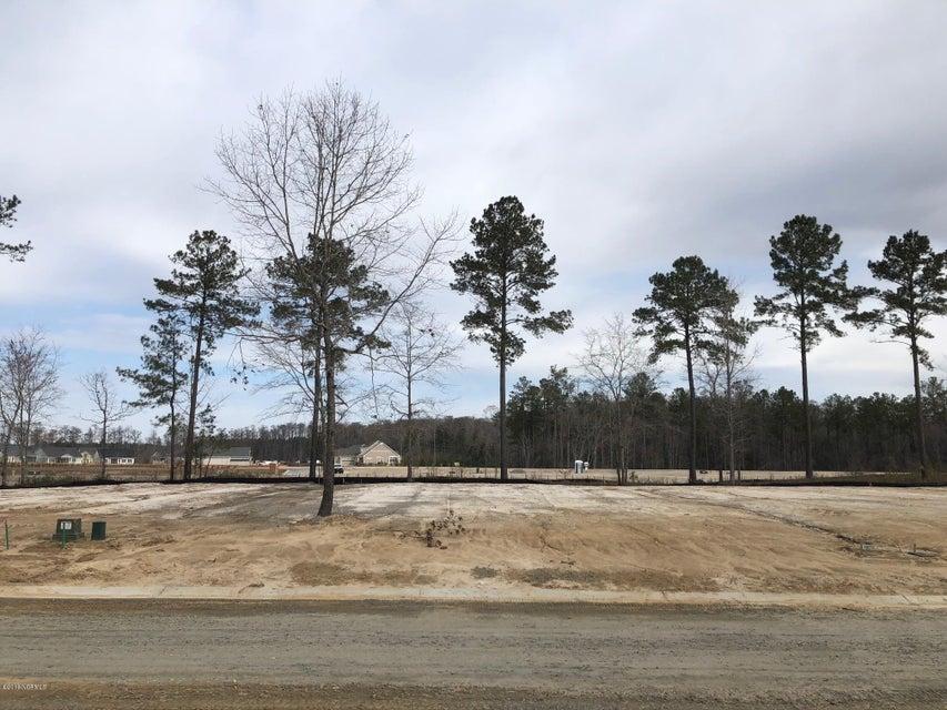 6440  Saxon Meadow Drive, Leland, NC 28451