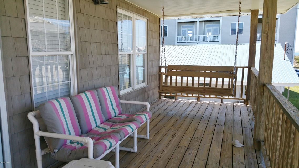 103 Willis Avenue, Atlantic Beach, NC, 28512   MLS #100105557