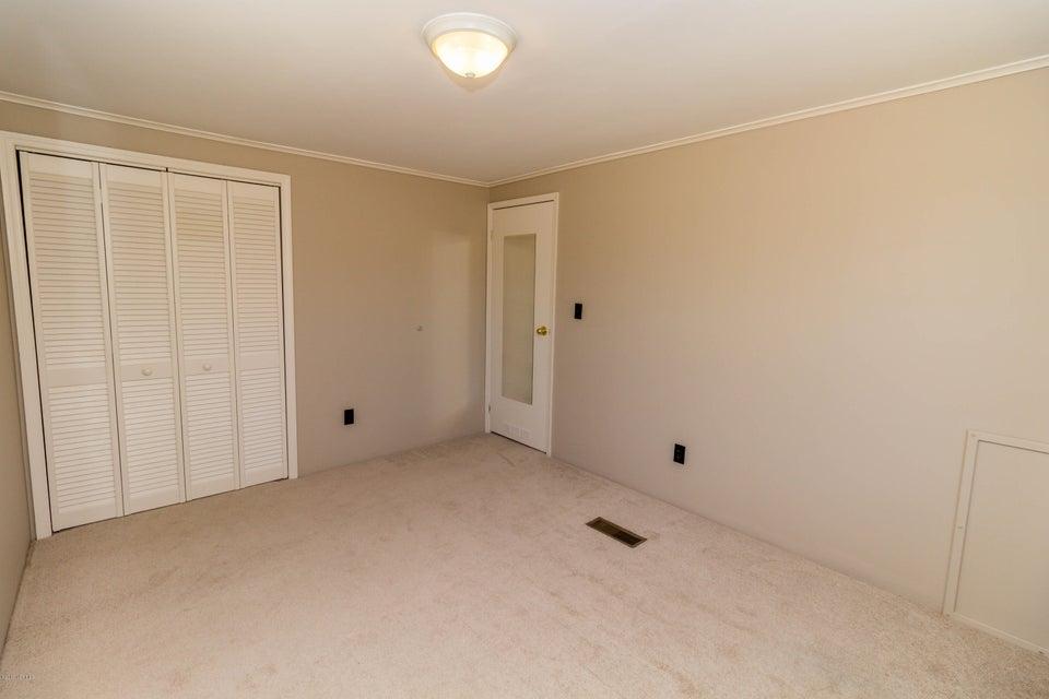 115 Ernest Gurganus Road, Jacksonville, NC, 28540 | MLS #100108805