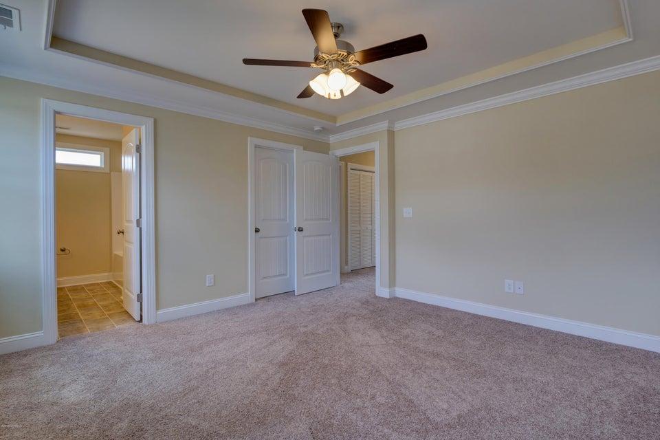 210 Pennington Street, Jacksonville, NC, 28540 | MLS #100060587