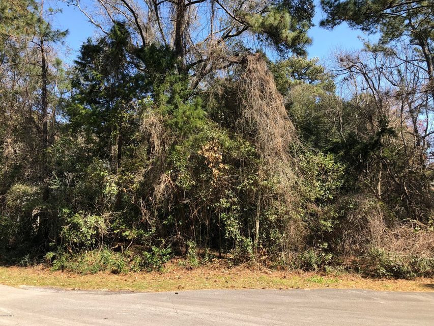 105 Fern Court, Pine Knoll Shores, NC, 28512 | MLS #100105741