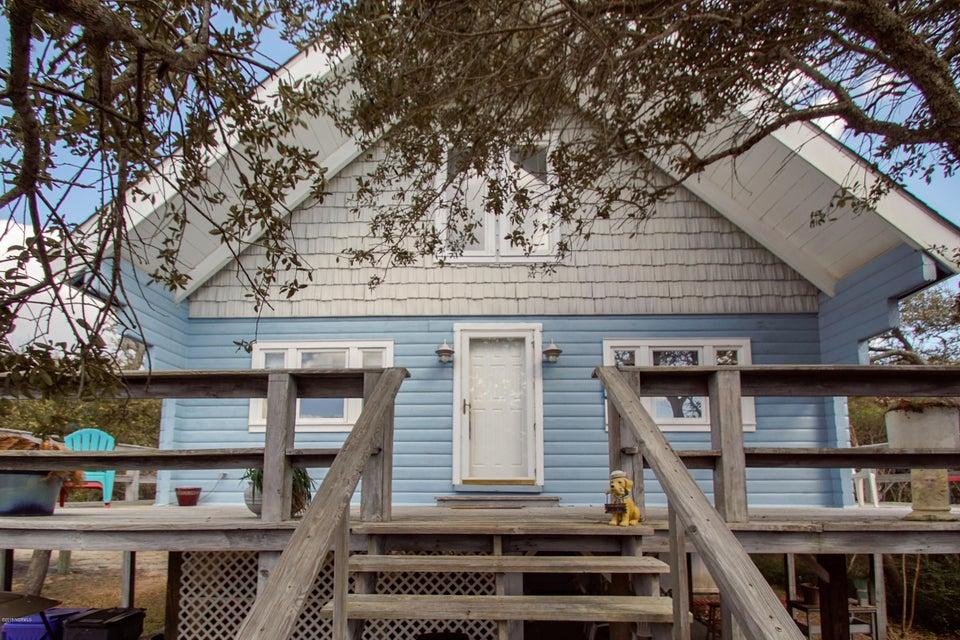 112 SE 74TH Street Oak Island, NC 28465