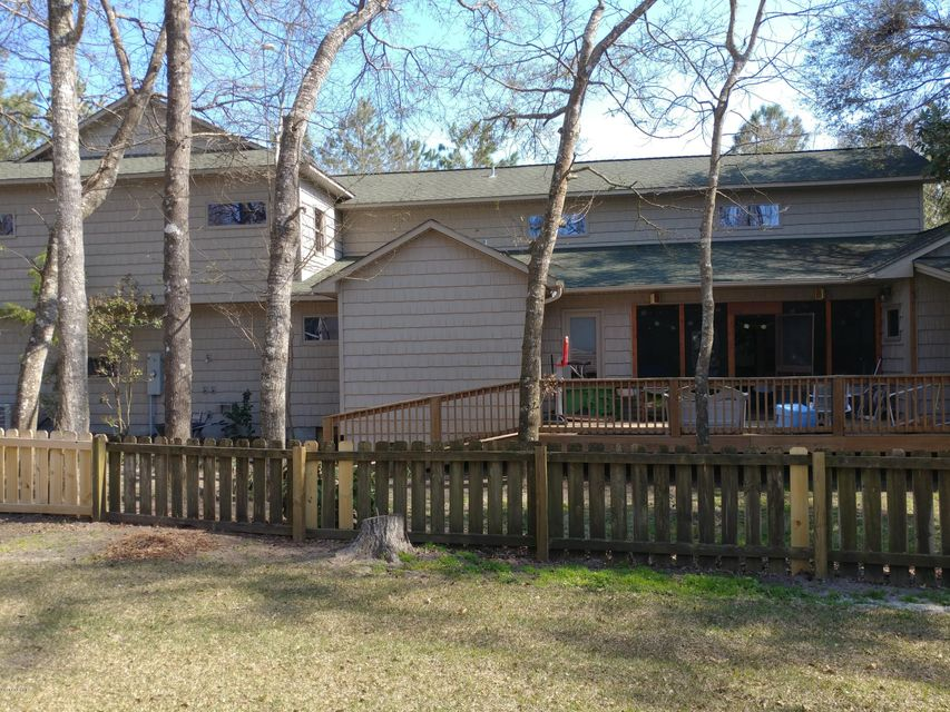 100 Casey Court, Cedar Point, NC, 28584 | MLS #100099228