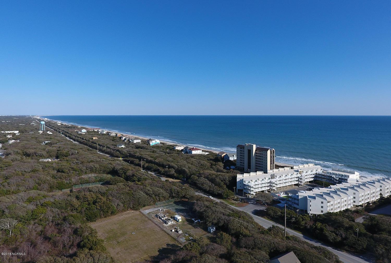 110 Kiawa Way, Atlantic Beach, NC, 28512 | MLS #100106143