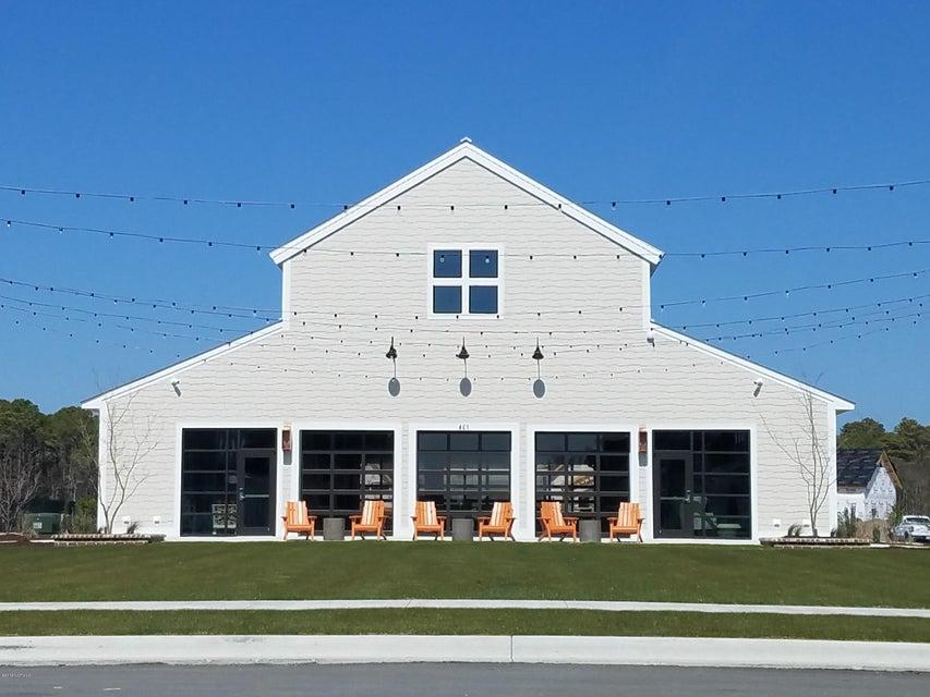 153 Gray Duck Drive, Beaufort, NC, 28516 | MLS #100068278