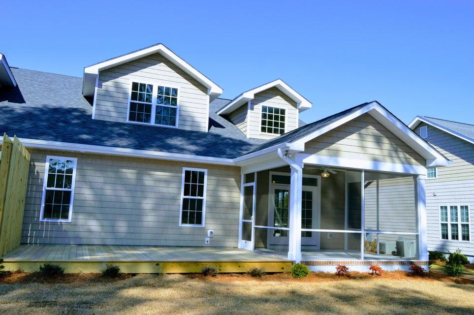 3311 White Drive #A, Morehead City, NC, 28557 | MLS #100093880