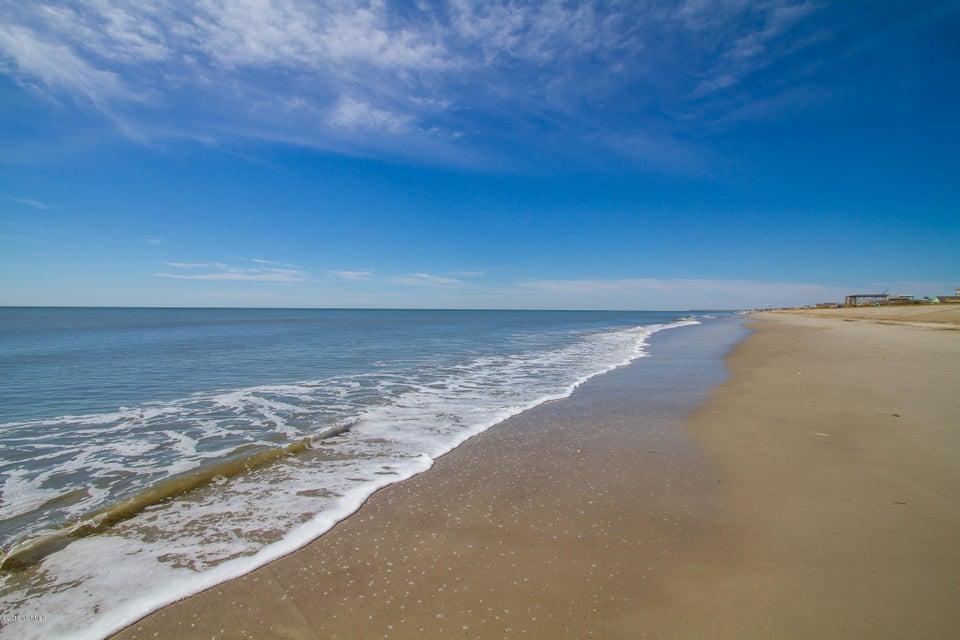 4014 E Beach Drive Oak Island, NC 28465