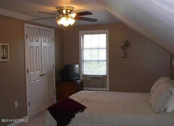 105 Arborvitae Drive, Pine Knoll Shores, NC, 28512 | MLS #100100177