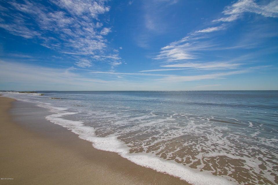 4012 E Beach Drive Oak Island, NC 28465