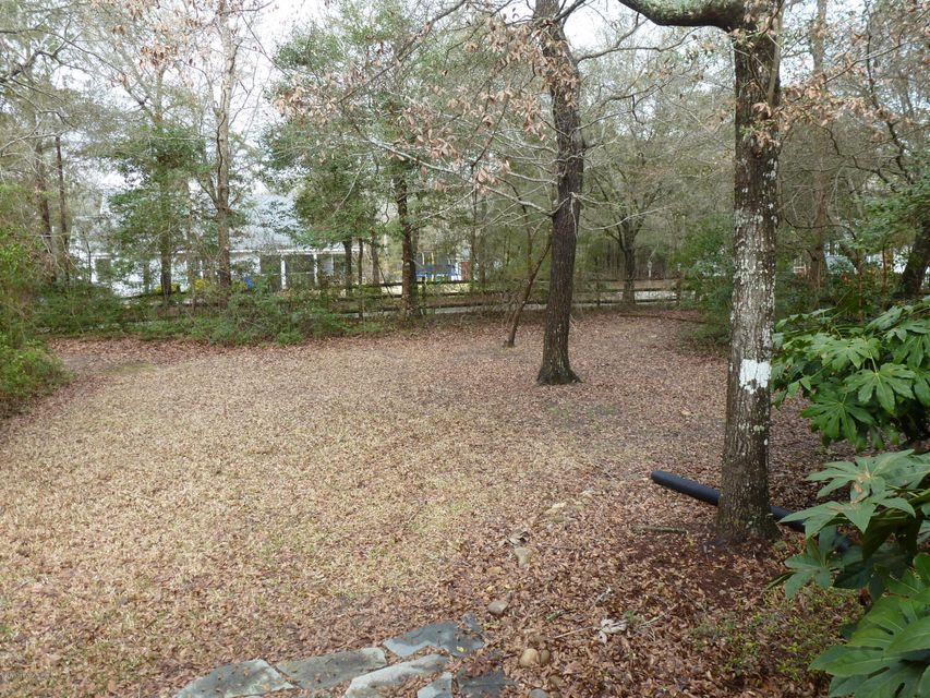 206 Shoreline Drive, Cedar Point, NC, 28584 | MLS #100103981