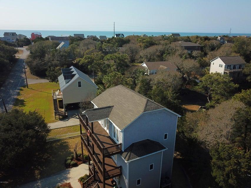 5801 Landing Court, Emerald Isle, NC, 28594   MLS #100105717