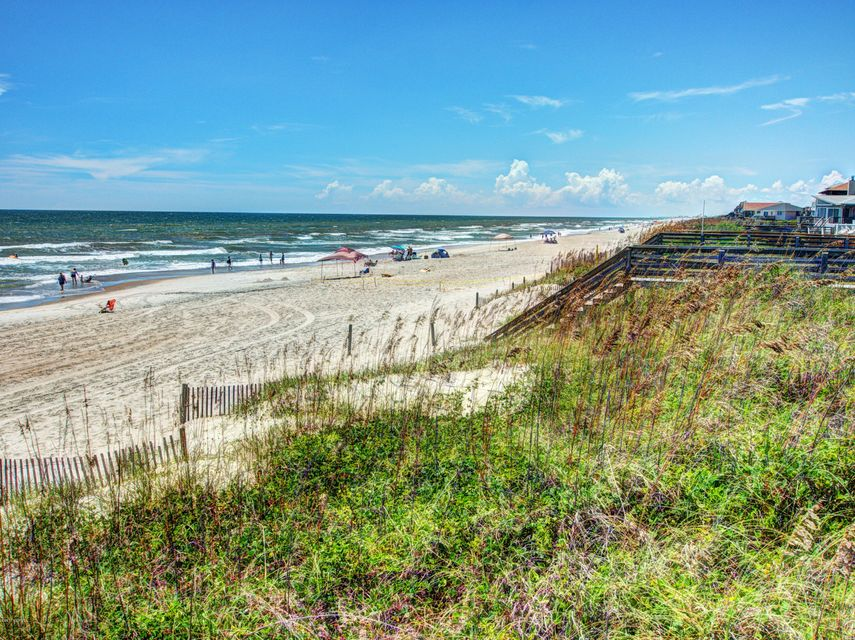 9920 Shipwreck Lane #W, Emerald Isle, NC, 28594 | MLS #100106695