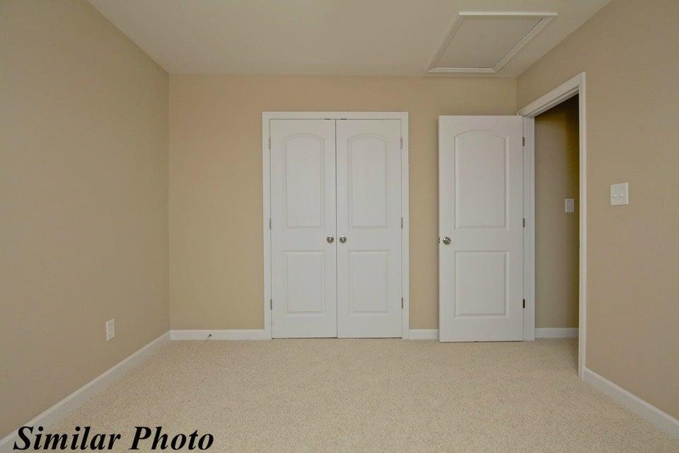 437 Mccall Drive #Lot  92, Jacksonville, NC, 28540 | MLS #100109322