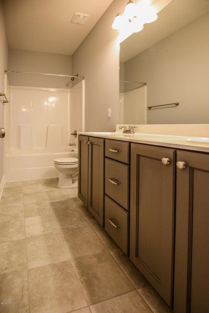 698 Aria Lane, Hubert, NC, 28539 | MLS #100106770
