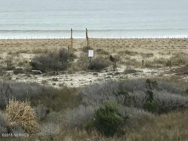 4625 E Beach Drive Oak Island, NC 28465