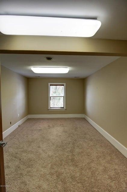 405 Arendell Street, Morehead City, NC, 28557 | MLS #100108751