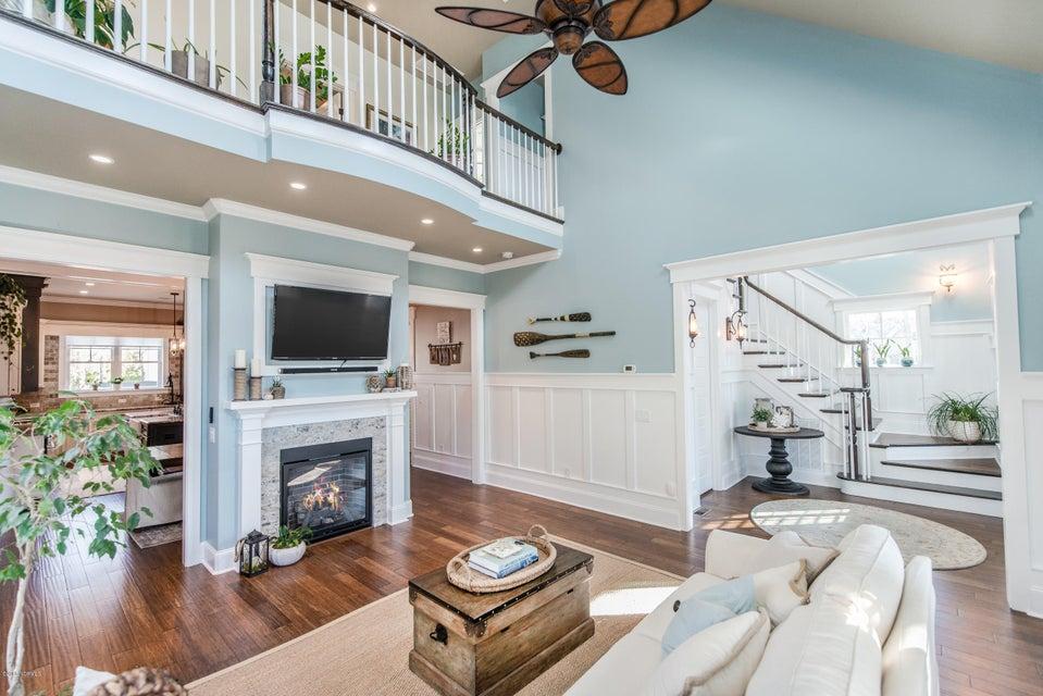 9284 Dever CourtCalabash - Coastal North Carolina Real Estate Resource