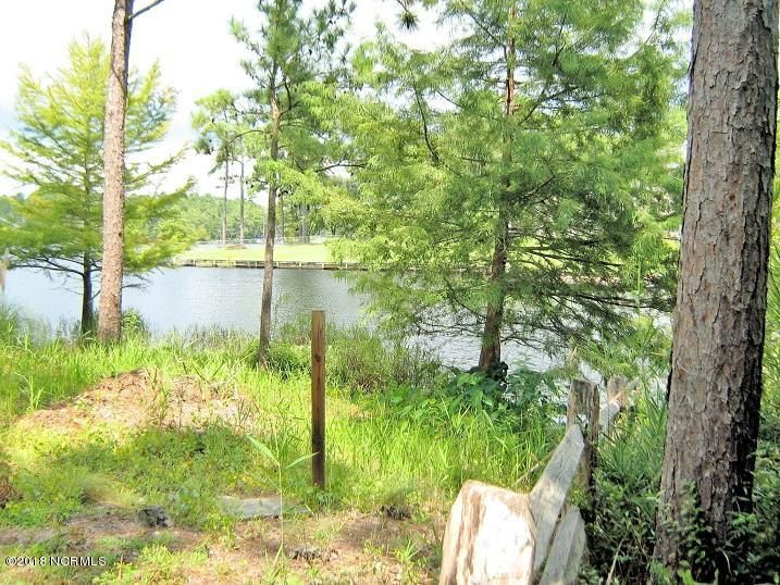 709  South Shore Drive Boiling Spring Lakes, NC 28461