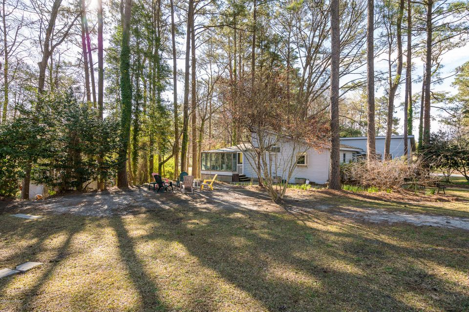 102 Dogwood Drive, Swansboro, NC, 28584 | MLS #100107311