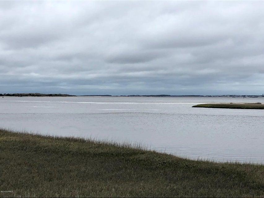 105 River Watch Lane Southport, NC 28461