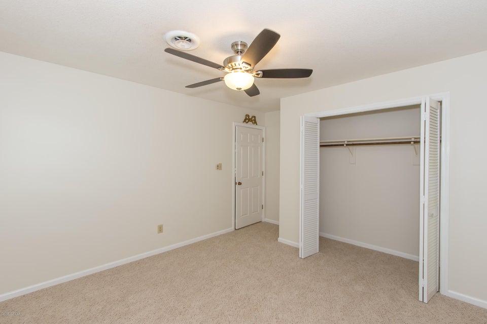 219 Yale Circle, Jacksonville, NC, 28546   MLS #100073672