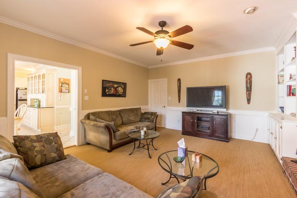315 Ramona Court, Jacksonville, NC, 28540 | MLS #100107386