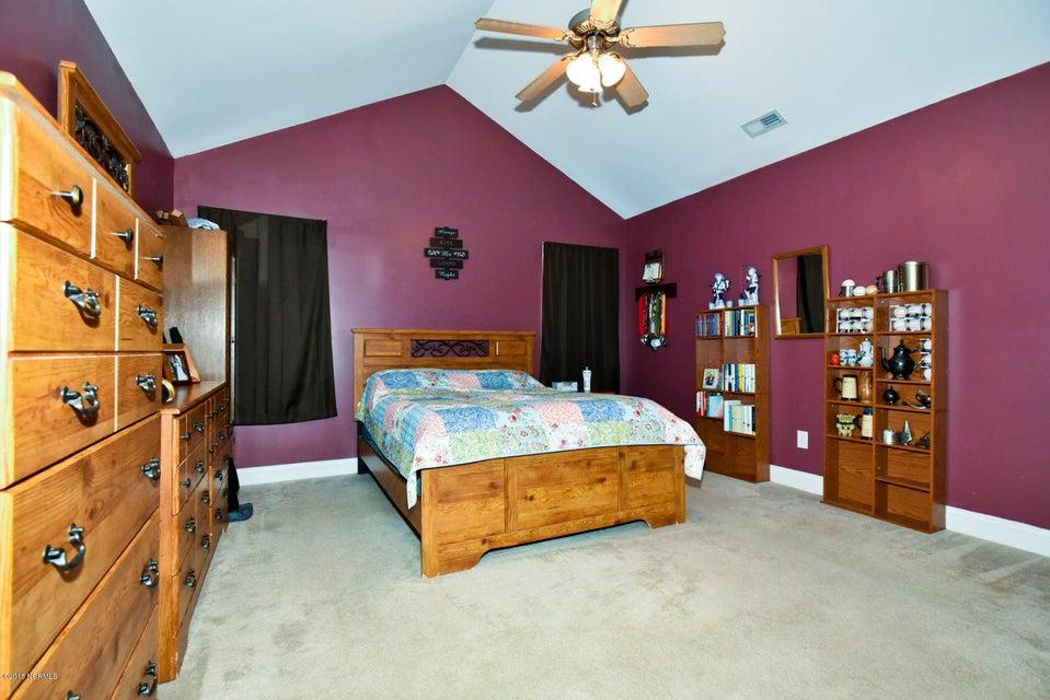 109 Moonstone Court, Jacksonville, NC, 28546 | MLS #100108027