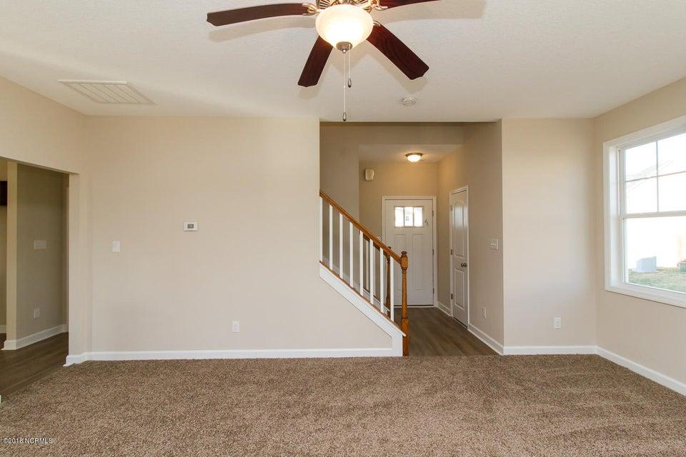 403 Turp Landing Lane, Jacksonville, NC, 28546 | MLS #100082254