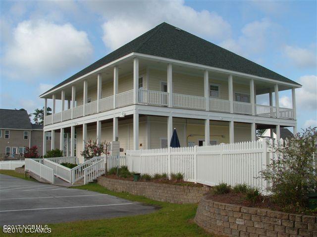 532 Shipmast Court, Beaufort, NC, 28516 | MLS #100107729