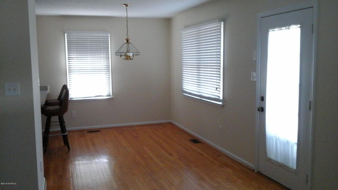 147 Radford Lane, Newport, NC, 28570 | MLS #100108440