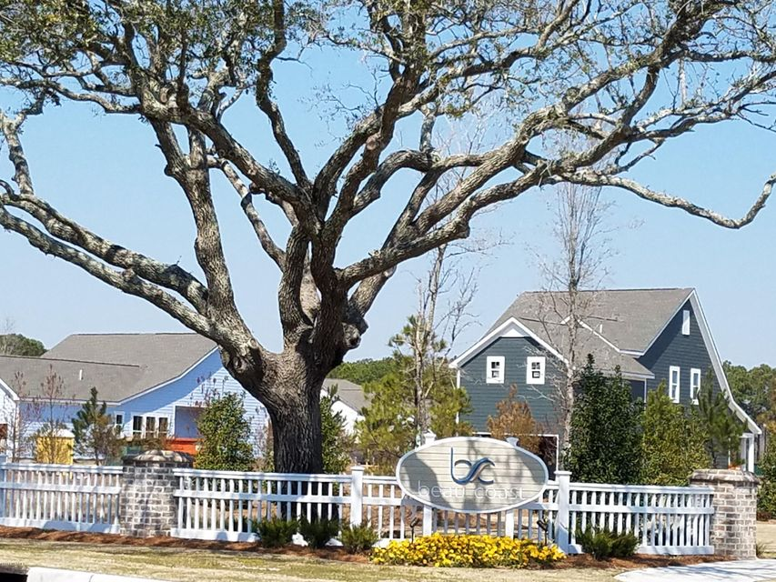 204 Shearwater Lane, Beaufort, NC, 28516 | MLS #100067379