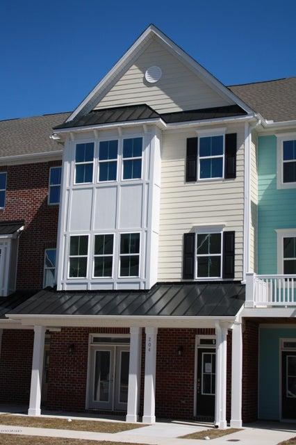 223 Shearwater Lane, Beaufort, NC, 28516 | MLS #100069705